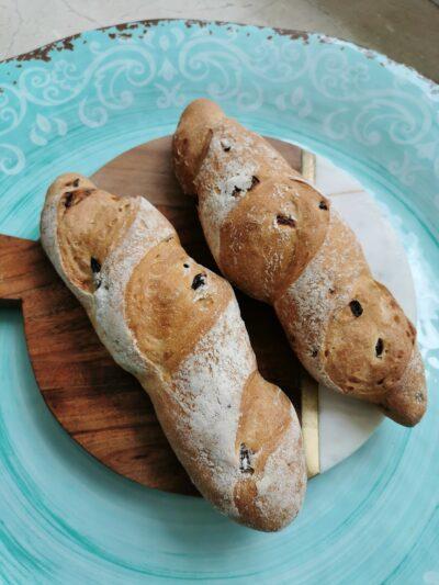 legrand-domicilios-gratis-cali-panadería-baguettine-arandanos-combos-panes