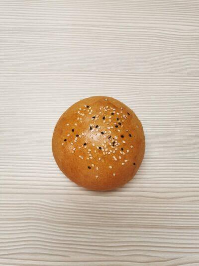 legrand-domicilios-gratis-cali-panadería-pan-brioche-personal-combos-panes