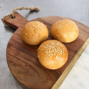 legrand-domicilios-gratis-cali-panadería-brioche-pan-semillas-combos-panes