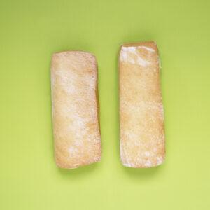 legrand-domicilios-gratis-cali-panadería-pan-ciabatta-personal-combos-panes