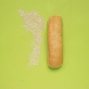 legrand-domicilios-gratis-cali-panadería-pan-perro-super-combos-panes