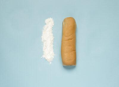 legrand-domicilios-gratis-cali-panadería-pan-perro-super-sin-ajonjoli-combos-panes