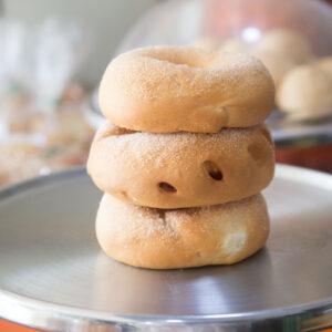 legrand-domicilios-gratis-cali-panadería-navidad-roscon-combos-panes