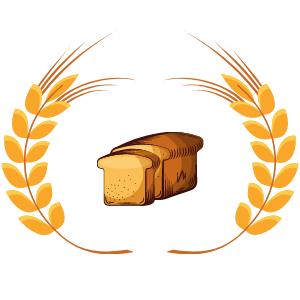 legrand-domicilios-gratis-cali-panadería-pan-combos-panes