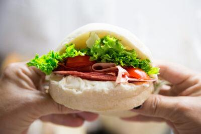 legrand-domicilios-gratis-cali-panadería-pan-campesino-grande-de-finas-hierbas-combos-panes