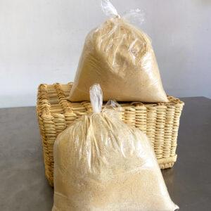 legrand-domicilios-gratis-cali-panadería-pancampesiono-grande-combos-panes