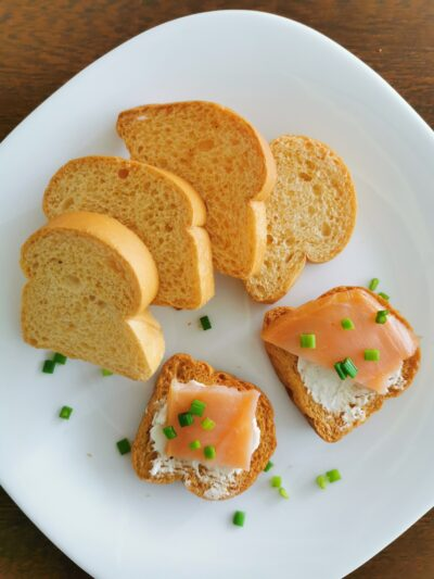 legrand-domicilios-gratis-cali-panadería-tostadas-de-pan-combos-panes