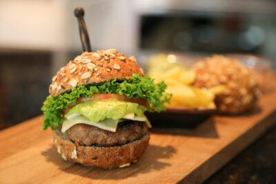 legrand-domicilios-gratis-cali-panadería-pan-multicereal-mini-combos-panes