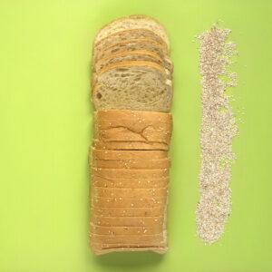 legrand-domicilios-gratis-cali-panadería-pan-tajado-de-quinua-combos-panes