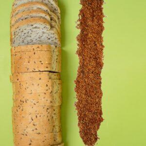 legrand-domicilios-gratis-cali-panadería-pan-tajado-linaza-combos-panes