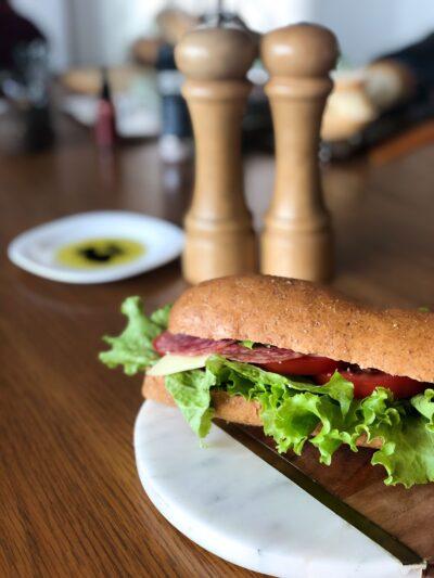 legrand-domicilios-gratis-cali-panadería-sandwich-barra-combos-panes