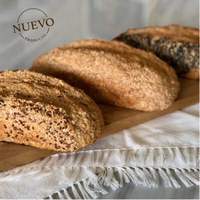 legrand-pan rustico integral-domicilios-pan fresco-cali-panadería